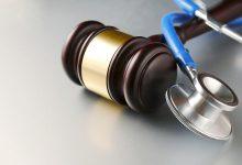 Upoznajte se s pravima pacijenata