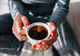 Zašto nije dobro piti previše kave