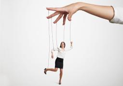 Kako se uspješno nositi s manipulatorima