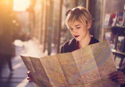 Zdravstvena prednost putovanja