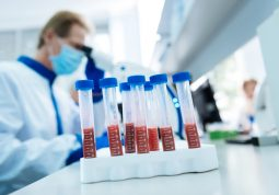 Test biološke dobi