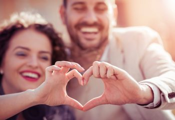Navike sretnih parova