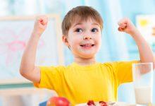 probiotik, probiotici, dječja probava