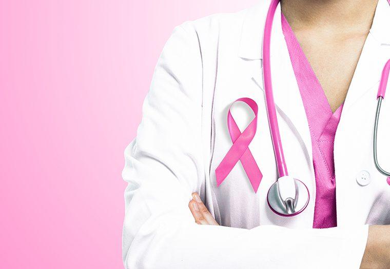 Vozilo sa zadatkom, prednosti mobilne mamografije, karcinom dojke