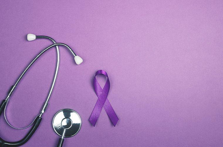 Obilježavamo ljubičasti dan_Svjetski dan podrške oboljelima od epilepsije