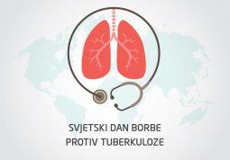 Svjetski dan borbe protiv tuberkuloze_Kako se testirati