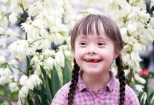 Svjetski dan osoba s Down sindromom, Hrvatska