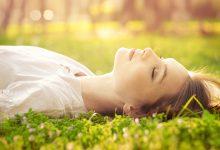 Proljetni umor - istina ili mit