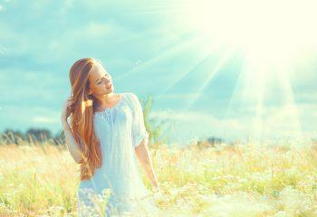 Zaštitite se i spriječite alergiju na sunce