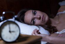 Umorni od nesanice - savjeti stručnjaka za ublažavanje problema sa spavanjem