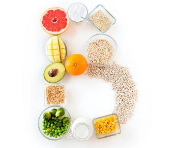 Kvasac - prirodni izvor vitamina B