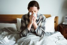 gripa, gripa u hrvatskoj, virus gripe, simptomi gripe