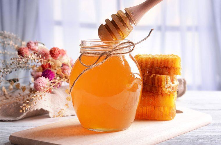 manuka med, antimikrobno djelovanje, mikrobi, imunitet, imunosni sustav, ublažavanje bolova