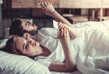 Online komunikacija: Može li tehnologija narušiti bliske odnose?