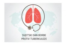 Svjetski dan borbe protiv tuberkuloze: Uzroci, simptomi i liječenje