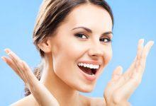 yoga skin look, beauty trend, lice