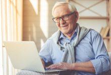 Za mirovinu ima vremena - je li rad pod stare dane povoljan po zdravlje