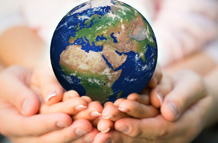 Dan planeta Zemlje, ugrožene vrste, zaštita ugroženih vrsta