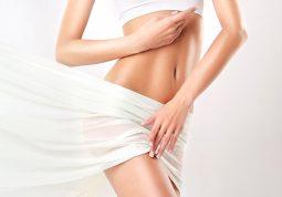 Inkontinencijski dermatitis, zdravlje kože, dermatitis, inkontinencija