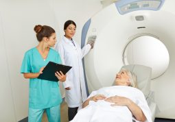 MR pregled, MR, magnetska rezonanca, MR snimanje