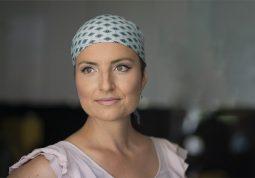 prehrana onkoloških bolesnika, onkologija, onkološki bolesnici, malnutricija