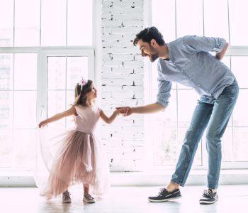 Svjetski dan plesa, ples, plesanje