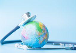 Svjetski dan zdravlja