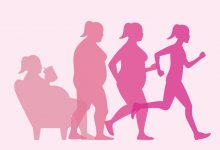 holistički pristupdebljina, stil života, bolest, liječenje debljine, mršavljenje
