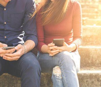 društvene mreže, internet, ovisnost, online