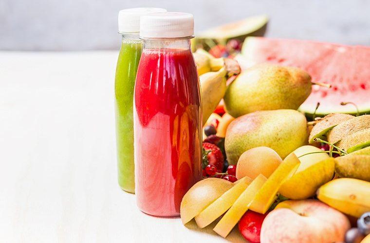 enteralna prehrana, posebne potrebe, hrana, pripravci
