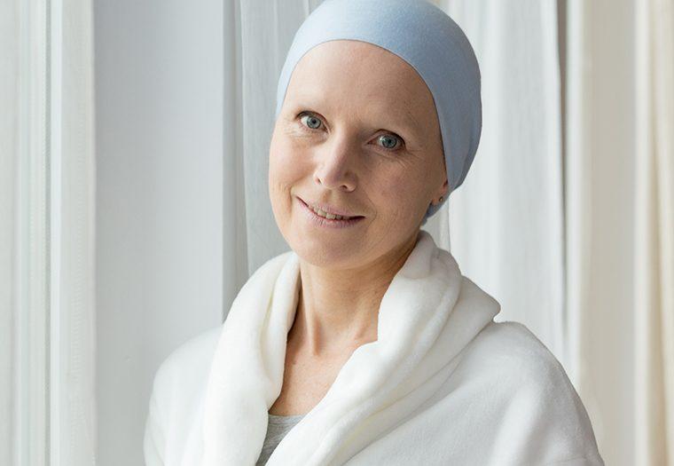 hlađenje kože, kemoterapija, riječ farmaceuta
