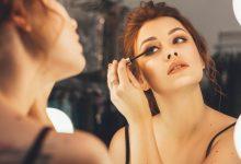 make-up, tutorijal, šminkanje, beauty proizvodi