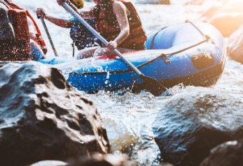 adrenalin, izazovi, adrenalinski sportovi