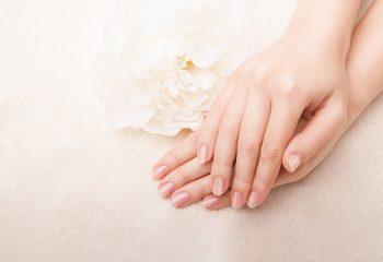 nokti, promjene na noktima, zdravlje, bolesti