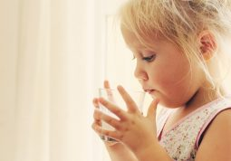 nutritivne alergije, alergija na hranu, namirnice, prehrana djece, mlijeko