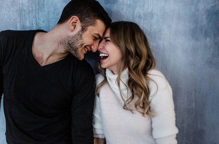partner, odnos, veze, brak, Michelangelo efekt