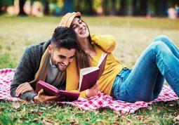 strani jezik, učenje, ljubav, dvojezične ljubavi