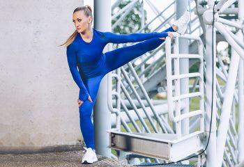 vježbanje, obaveza, dijagnostika, biomehaničko vježbanje