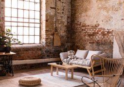 wabi sabi, uređenje doma, dom, nesavršenost, minimalizam