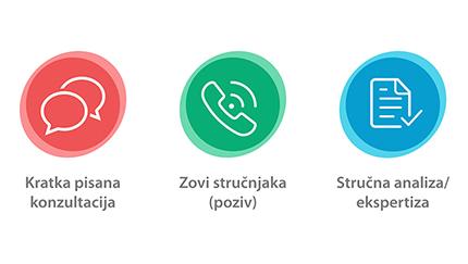 LittleDot, aplikacija, djeca, dječje zdravlje