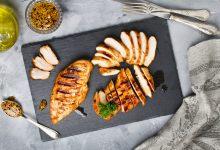 Bijelo meso, piletina, puretina, zdrava prehrana