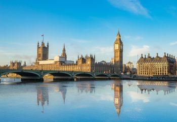 London, kraljevski grad, putovanja, Engleska