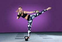 vlastite granice, zdrave navike, trening, vježbanje