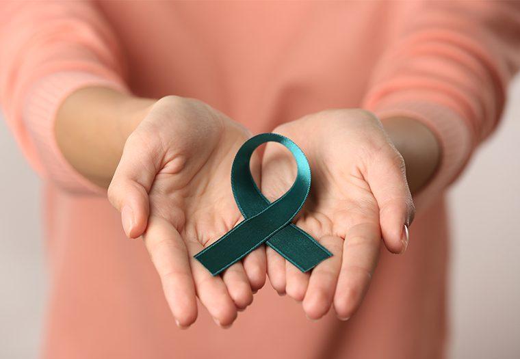 Svjetski dan borbe protiv raka jajnika, rak jajnika, žensko zdravlje