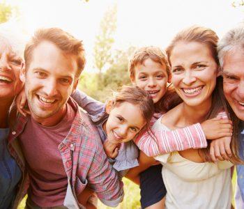 Svjetski dan roditelja, roditelji, UN, dan roditelja, obitelj