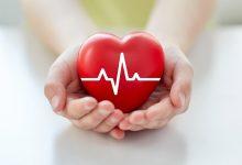bradikardija, bolesti srca, srce, puls
