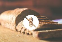 celijakija, Međunarodni dan celijakije, gluten