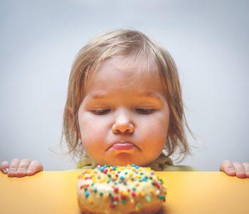 debljina, dijete, pretilost, djeca, balansirana dijeta