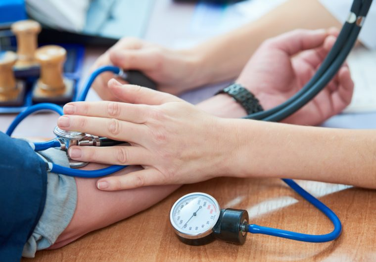 hipertenzija, krvni tlak, visoki krvni tlak, svjetski dan hipertenzije
