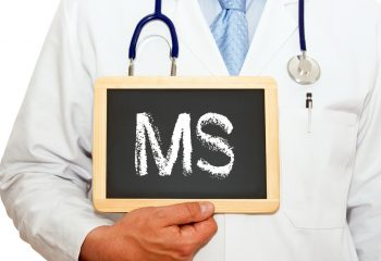 multipla skleroza, MS, postavljanje dijagnoze, faza bolesti